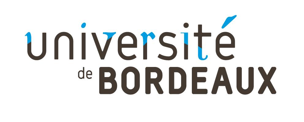 Logo Univ Bx