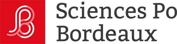 Logo Sciences Po Bx